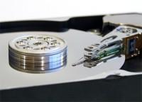 Pojištění elektroniky