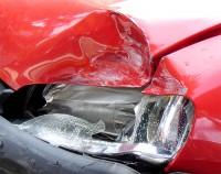 Pojištění odpovědnosti zaměstnance za škodu