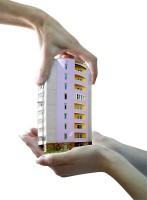 Úvěrové životní pojištění Hypotéka